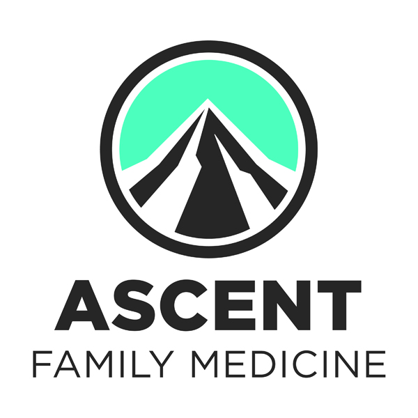 Ascent Family Medicine